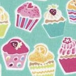 TP_1219_T_CUPCAKES