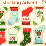 1266_1_STOCKING ADVENT
