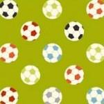 1407_G_footballs