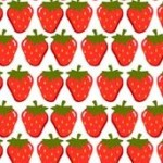 1347_1_strawberries
