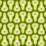 1343_G_pears