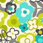 1413_Q_large floral