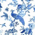1421_1_birds & flowers