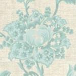 1440_B2_floral