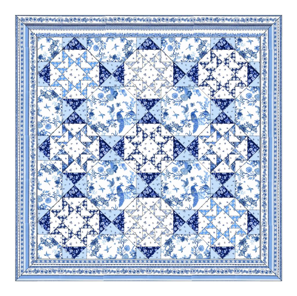oriental-blue