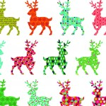 1492_1_reindeer
