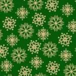 1505_G9_snowflake