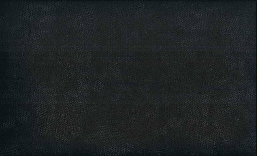 2/1867K1 Charcoal