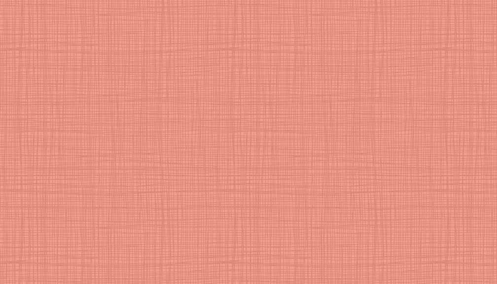 1525/P4 Tea Rose