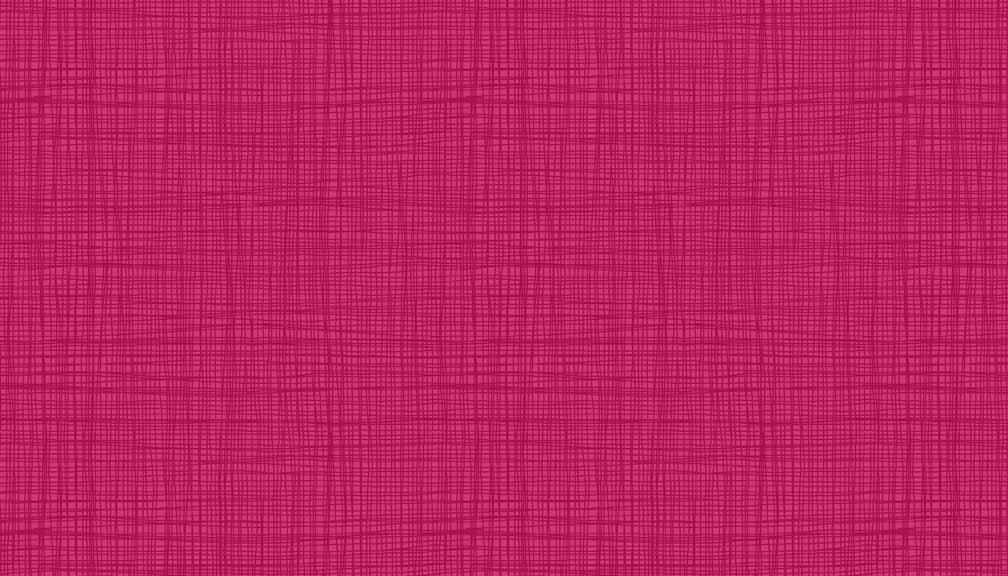 1525/P8 Berry