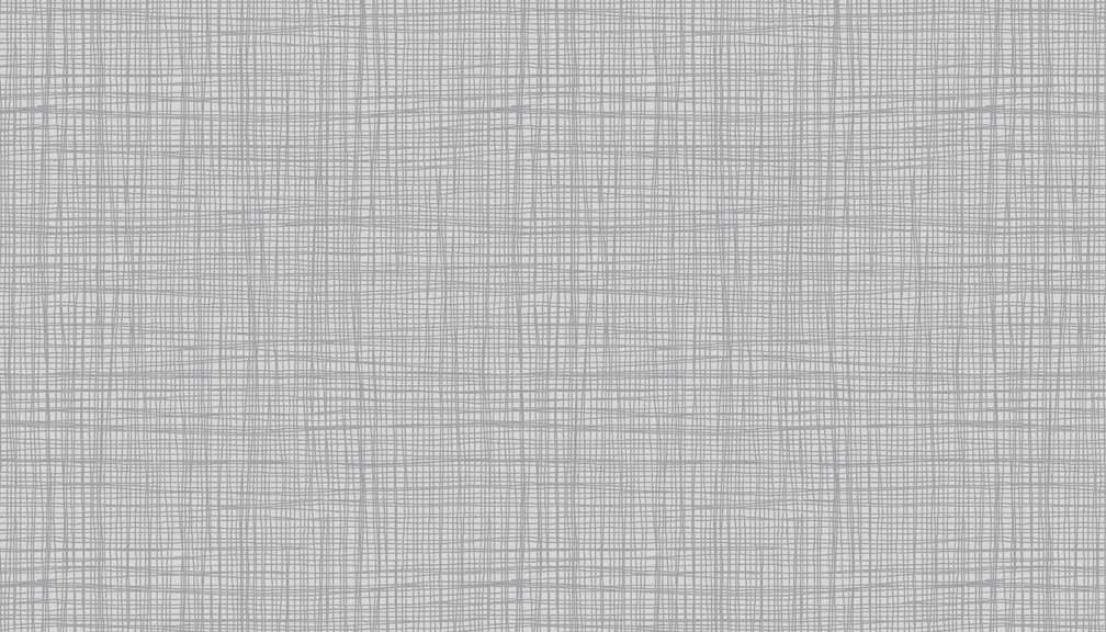 1525/S3 Heron Grey