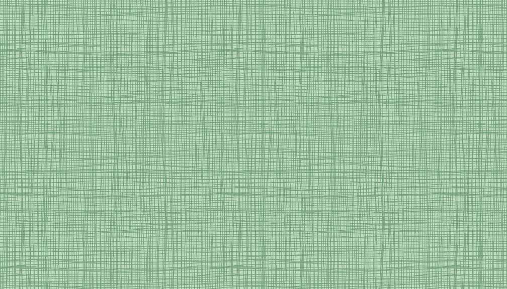 1525/T Lichen