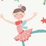 1547_1_ballerina