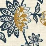 1552_Q_chintz floral