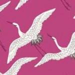 1559_P_cranes