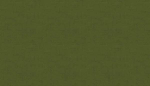 1473/G8 Olive