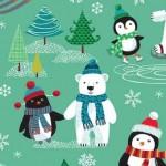 1581_1_Frosty Scenic