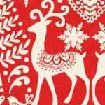 1591_R_reindeer