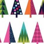 1606_1_trees