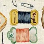 1698_1_SEWINGNOTIONS