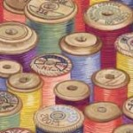 1700_1_COTTONREELS