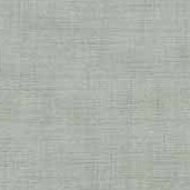 1473/B3 Blue/Grey