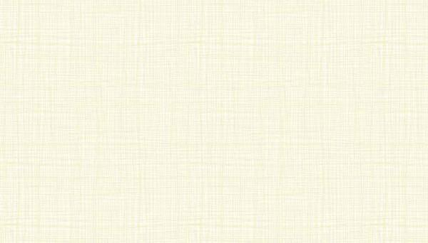 1525/Q1 Vanilla