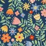 1726_B_flowers