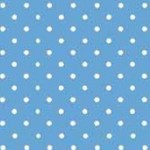 830_B64_Spot