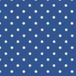 830_B68_Spot