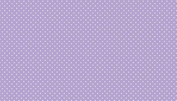 830/L Lilac