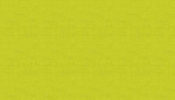 1473/G1 Lime