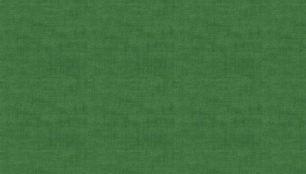 1473/G5 Grass Green