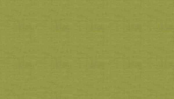 1473/G6 Moss Green