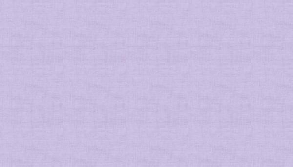 1473/L2 Lilac