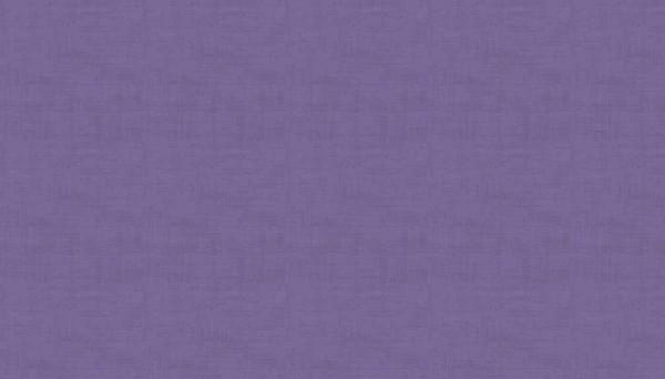 1473/L6 Violet