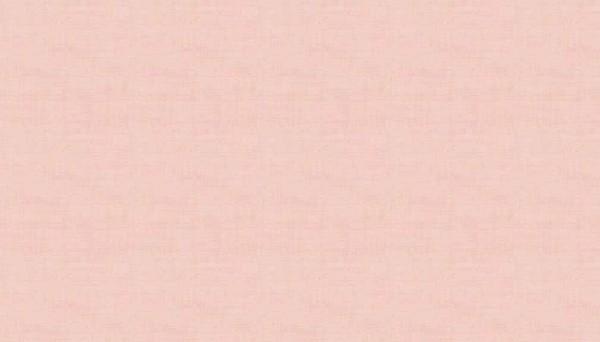 1473/P1 Pale pink