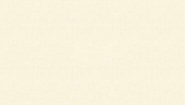 1473/Q1 Vanilla