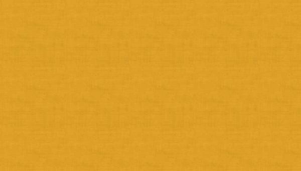 1473/Y7 Gold
