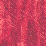 2_3476_R_Texture