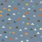 1734_B4_triangles