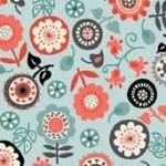 1762_T_floral