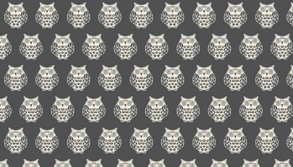 1763/S OWLS