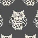 1763_S_owls