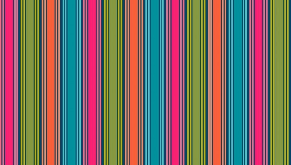 1765/N MULTI STRIPE