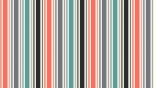 1765/S MULTI STRIPE