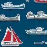 1768_B_boats
