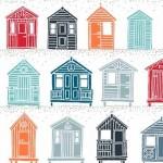 1770_1_beach huts