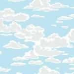 1774_1_sky