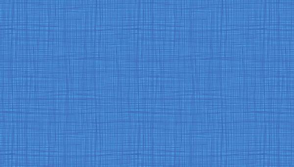 1525/B5 Riviera Blue